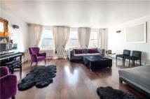 4 bed Flat in Queen's Gate, London, SW7