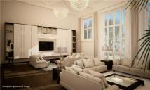 6 bedroom home to rent in Cranley Place, London...