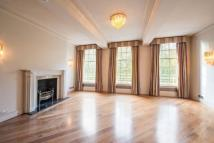 4 bed Flat to rent in Lowndes Square, London...