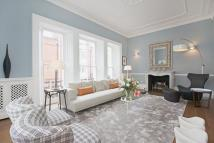 6 bed Terraced house to rent in Onslow Gardens, London...