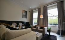 Apartment to rent in Cadogan Square...
