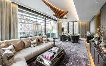 One Hyde Park Apartment to rent