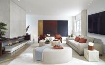 4 bedroom property to rent in Ennismore Street...