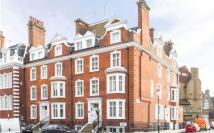 2 bedroom Apartment to rent in Lennox Gardens...