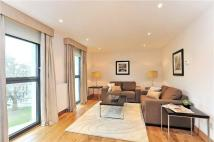 Flat to rent in 1-7 Princes Gardens...