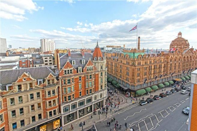 London Hotels - Special London hotel deals | LondonTown.com