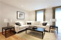 2 bedroom Flat to rent in 1-7 Princes Gardens...