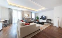 Apartment to rent in Lancelot Place...