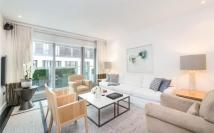 2 bed Apartment to rent in Knightsbridge...