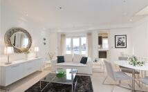 Apartment to rent in Ovington Square...