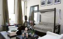 Apartment to rent in Cadogan Square...