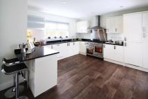 5 bedroom new house for sale in Chester Road, Huntington...