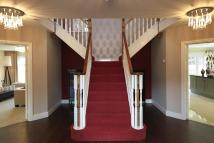 5 bedroom new property for sale in Chester Road, Huntington...