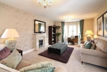 5 bedroom new property in Chester Road, Huntington...