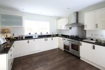 new house for sale in Chester Road, Huntington...