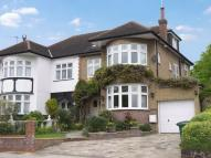 semi detached home for sale in 'CHEADLE', 56...