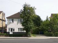 3 bed Detached property for sale in MAYS LANE, BARNET