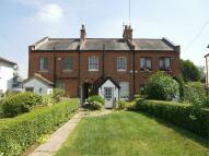 2 bedroom Terraced house in HADLEY HIGHSTONE, BARNET