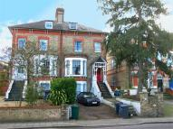 7 bedroom semi detached property for sale in STATION ROAD, NEW BARNET