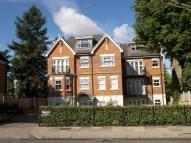 2 bed Flat for sale in 10, FAIRMEAD LODGE...