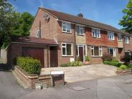 4 bedroom semi detached home in 41, EAST VIEW...