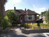 3 bedroom Semi-Detached Bungalow in HAMILTON ROAD...
