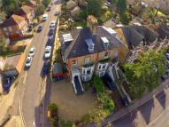 13 bedroom semi detached house in STATION ROAD, NEW BARNET