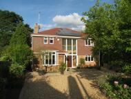 5 bedroom Detached home for sale in Broomleaf Road, Farnham...