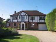 Detached house in MYMMS DRIVE...