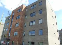 Flat for sale in Craven Park...