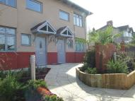 3 bed new property for sale in 21 - 22...