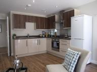 2 bedroom new Flat for sale in Craven Park...
