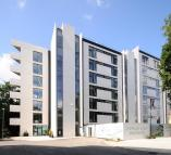 new Flat for sale in Chiswick Point...