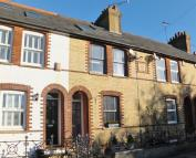 3 bed Terraced property in Sevenoaks