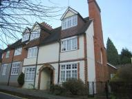 3 bedroom semi detached house in Sevenoaks