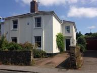 semi detached house in Sevenoaks