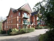 2 bedroom Flat to rent in Sevenoaks