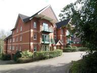 2 bedroom Flat to rent in Sevenoaks