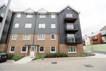 Apartment to rent in Dunton Green