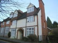 3 bedroom Terraced property in Sevenoaks