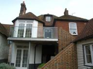2 bedroom Flat in Westerham