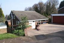 3 bedroom Detached property in Sevenoaks