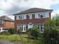 4 bed Detached home to rent in Tunbridge Wells
