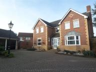 4 bedroom Detached property in Tonbridge