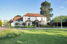 6 bedroom Detached house to rent in Farningham
