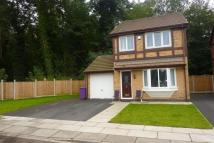 Detached home to rent in Brookside, L12 0BA