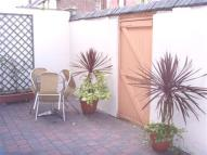 3 bedroom Terraced home to rent in Pemberton Road, L13 3EG