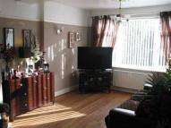 Muirhead Avenue East semi detached house to rent