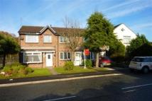 Town House to rent in Fir Tree Drive North...