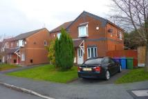 3 bedroom semi detached house to rent in Verwood Drive, L12 0QY